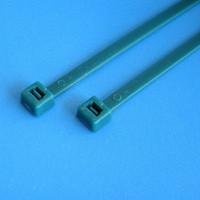 """14"""", 120LB Tefzel Cable Tie"""