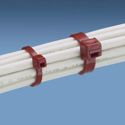 """11"""" Halar Cable Tie"""