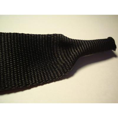 3.15 inch fabric heat shrink