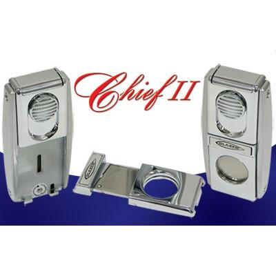 Blazer products Chief II