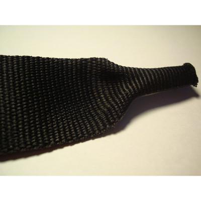 0.787 inch Heat Shrink Fabric