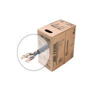 Reel in a Box