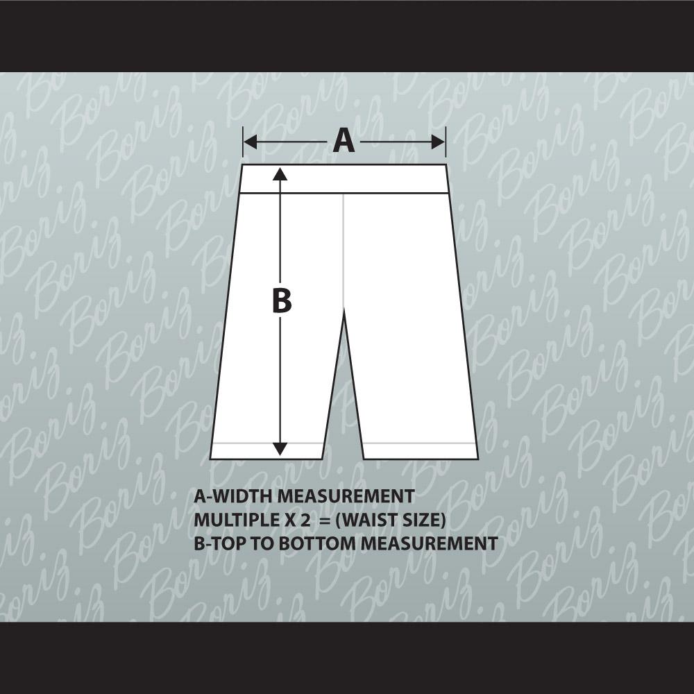 size-diagram-4.jpg