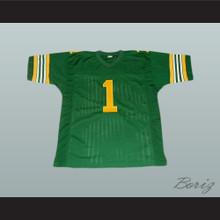 Warren Moon Canadian Football Jersey Edmonton New Any Size