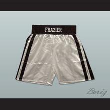 Joe Frazier Boxing Shorts All Sizes