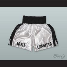 Jake Lamotta Boxing Shorts