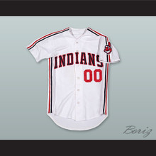 Wesley Snipes Willie Mays Hayes 00 Baseball Jersey Major League