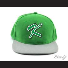 Hardball Kekambas Baseball Cap New Hat