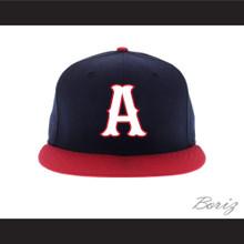 Kenny Powers Atlanta Baseball Hat Eastbound & Down