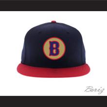 Benchwarmers Baseball Hat