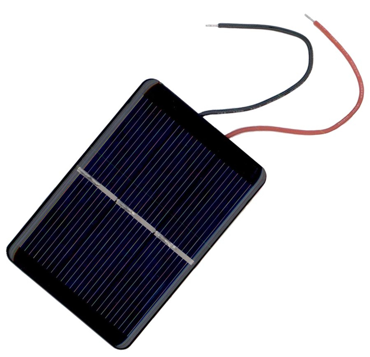 Buy Here Pay Here Ma >> Solar cell, 1.5 volt, 500 ma