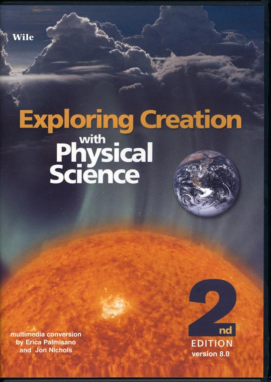 "science physics coursework Physics is the science of the motions and actions of physical bodies conceived in terms of cause and effect moral philosophy (or, more accurately, psychology) is the detailed study of ""the passions and perturbations of the mind""—that."
