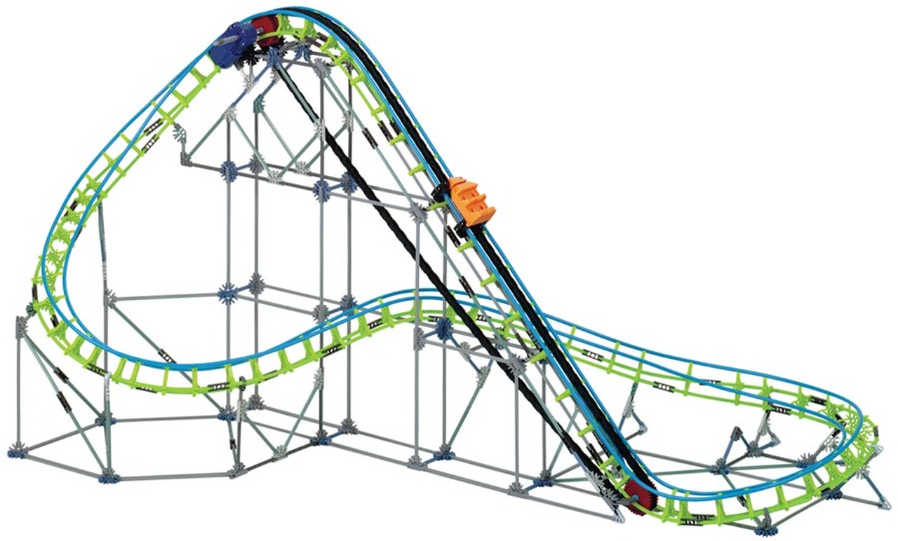 scared famous roller coaster essay example Fear essay examples fear of the dark something as simple as not drinking out of a pink glass, or going on a roller coaster aren't good examples.