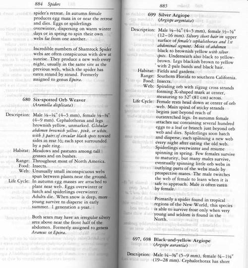 Entomology Study Guide Flashcards - Cram.com