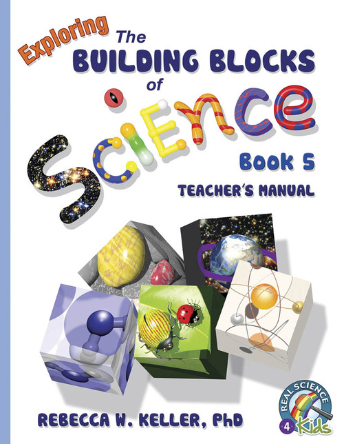 focus on science book 4 pdf