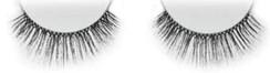 Medium Length False Eyelashes #82