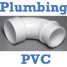 Pool PVC plumbing parts for sale.