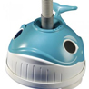 Swimming pool cleaners - automatic pool cleaners for sale.
