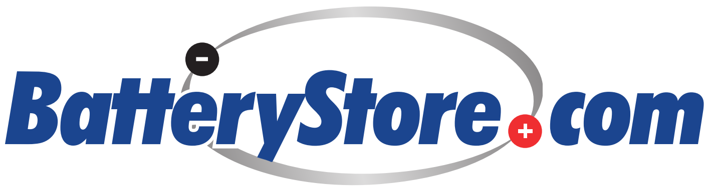 batterystore.com-logo-cropped.fw.png