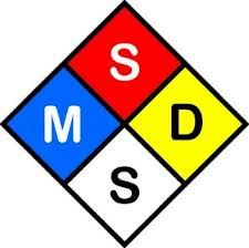 msds-logo.jpg