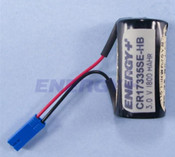 Replacement Battery for Heidelberg Diana X115