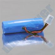 AeroScout T5 , T5B, T5C  Sensor Tag Battery