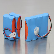 Bullard PA20 Air Purifying System Battery PA1RBAT
