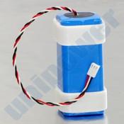 Clinical Dynamics Corp AccuPulse NIBP Simulator Battery 85326