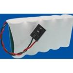 550 Printer Battery Criticare Systems Inc