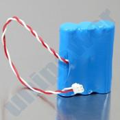 Hokanson Inc MD6 Biodirectional Doppler