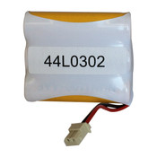 IBM 44L0302 Replacement Battery