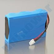 Welch Allyn 6200-41 Battery