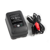 Power-Sonic PSC-61000A-C SLA Battery Charger - 6 Volt 1000mAh