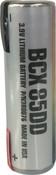 Electrochem BCX85DD - 3B0076-ST Battery