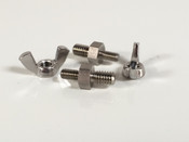 Odyssey Threaded Post Stud Adapter  Terminals for Odyssey Batteries