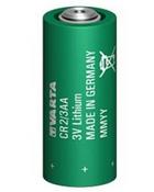 Varta CR2/3AA 3V Lithium Battery