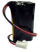 12-822 - 0120822 Dual-Lite Batteries