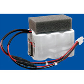 Devilbiss 7305 Series Homecare Suction Unit Battery 7305P-413