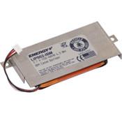 IBM 1496729-00  39R8804 Ultra 320 Cache Battery