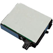 IBM 5679 Cache Battery