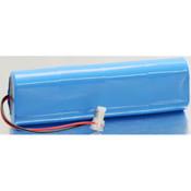 Burdick inc E500, E600 EKG Monitor Battery