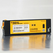 Physio-Control LifePak 1000 Battery OEM Only 11141-000100