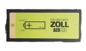 Zoll AED Pro (Non-rechargeable) 8000-0860-01, 1008-1003-01