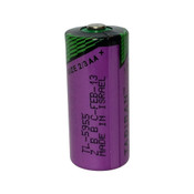 Tadiran TLH-5955/S High Temp 3.6v 2/3AA 1.4AH