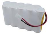 26-174 or  SL 026-174 option B  Battery 12V 7AH