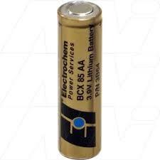 BCX85 AA 3B0064-FF 3.9V
