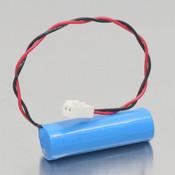 Siemens Servo i Ventilator - Memory Battery