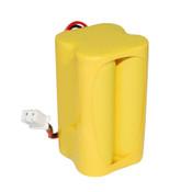 BL93NC487 Emergi-Light / Best Lighting Battery