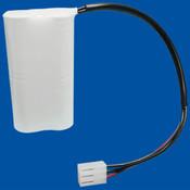 Datex-Ohmeda 7800 Ventilator Battery