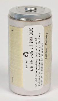BCX85 C LMS 3B800 Electrochem